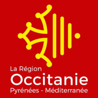 Financeur UMIH FORMATION - Région Occitanie